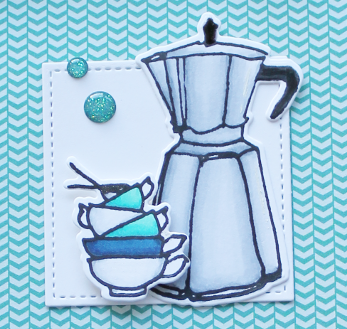 mftcolor108 coffee chat colored image