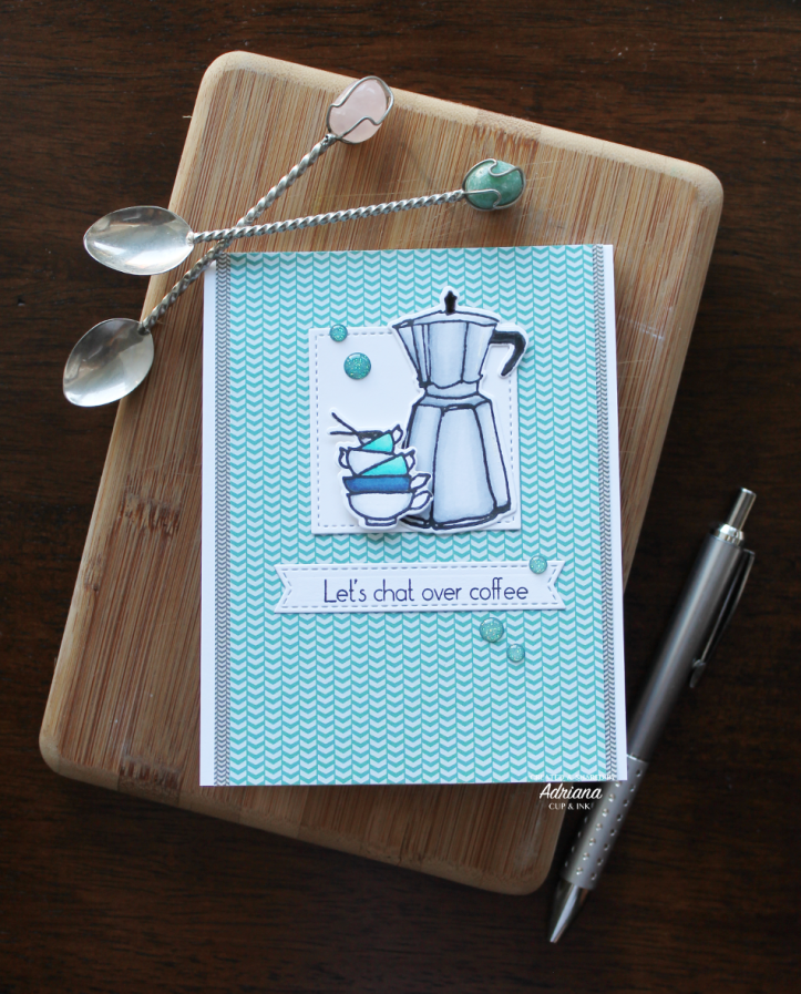 mftcolor108 coffee chat