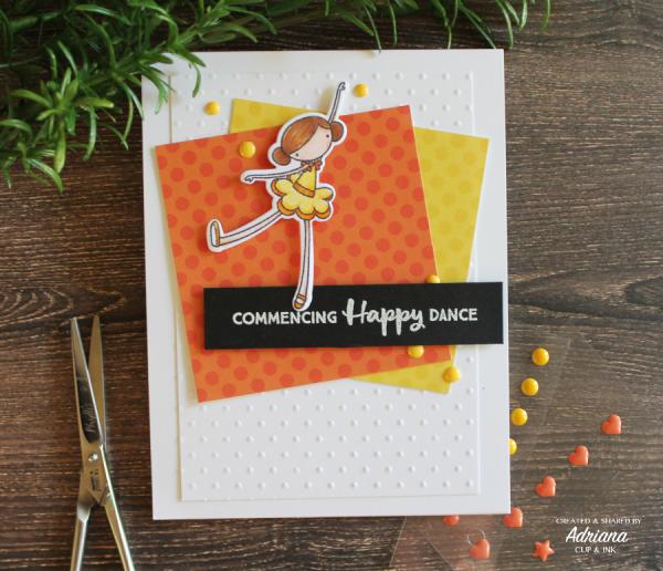 greeting card, birthday, congratulations