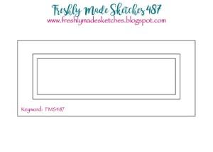 FMS Sketch 487